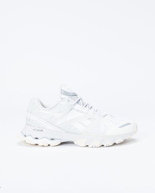 Reebok Reebok DMX Trail SH White/Porcelain/Chalk