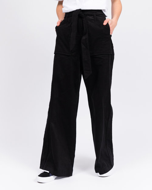 Opening Ceremony Opening Ceremony Cargo Pant Black