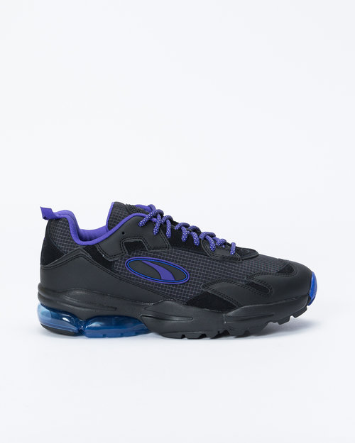 Puma Puma Cell ultra x Beams Black/Blue