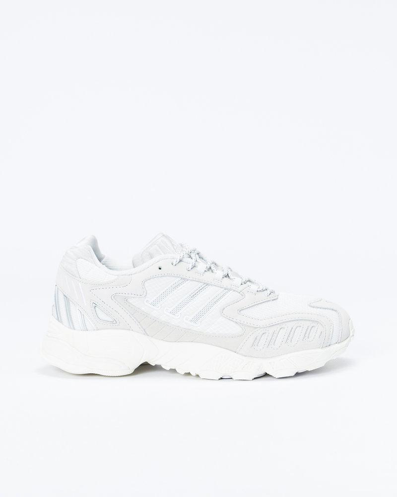 Adidas adidas Torsion Trdc crystal white/crystal white/footwear white