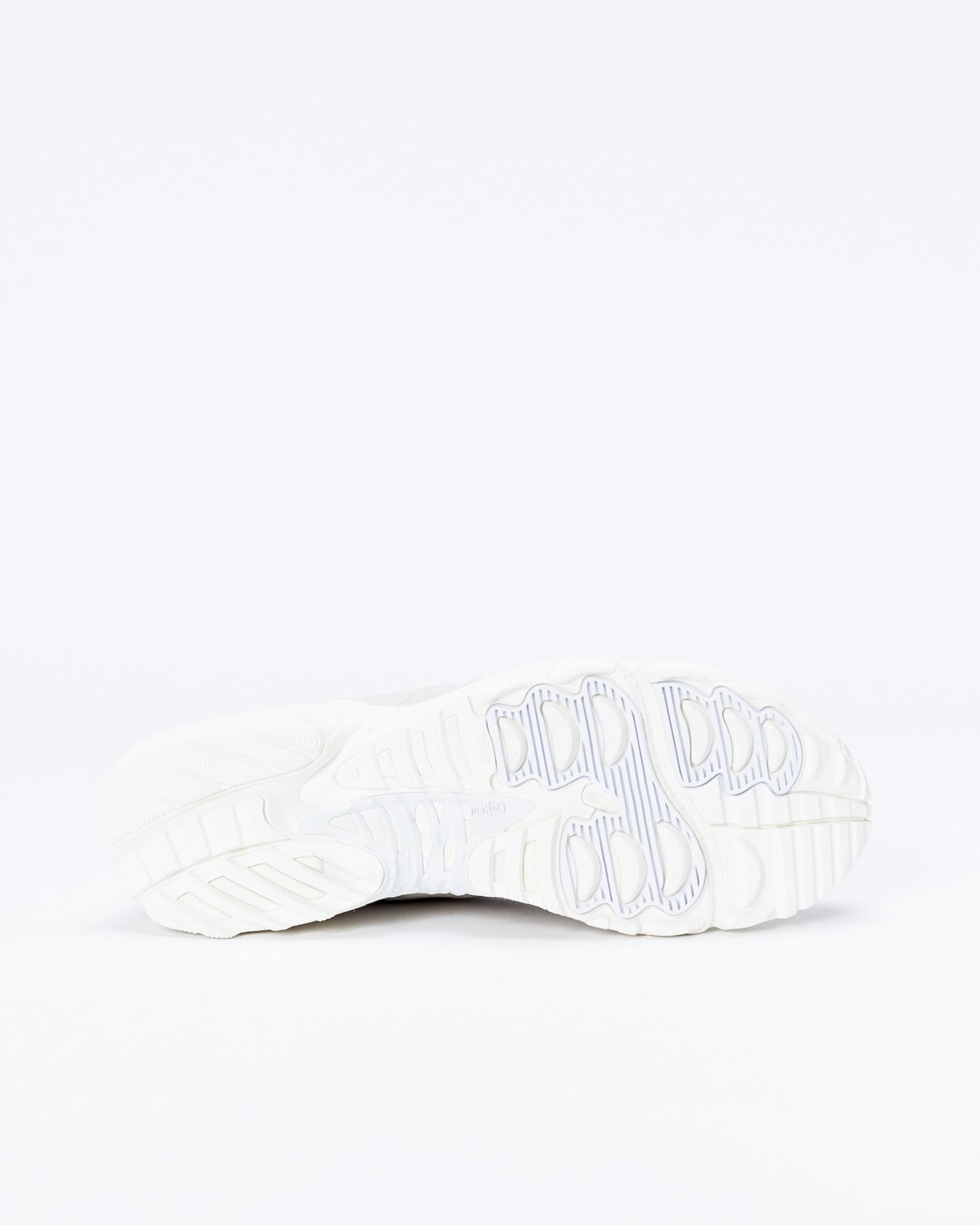 adidas Torsion Trdc crystal white/crystal white/footwear white