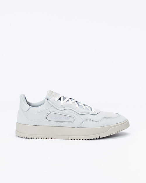 Adidas adidas sc premiere Grey/grey/brown