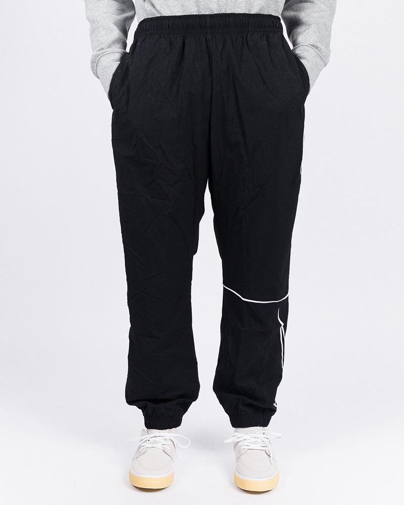Nike Nike SB Track Pants Black/White XL