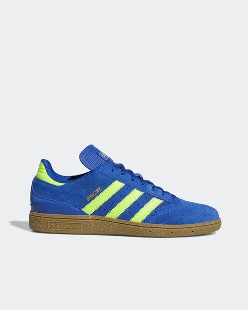 Adidas Adidas Busenitz Croyal/Sgreen/Gum4