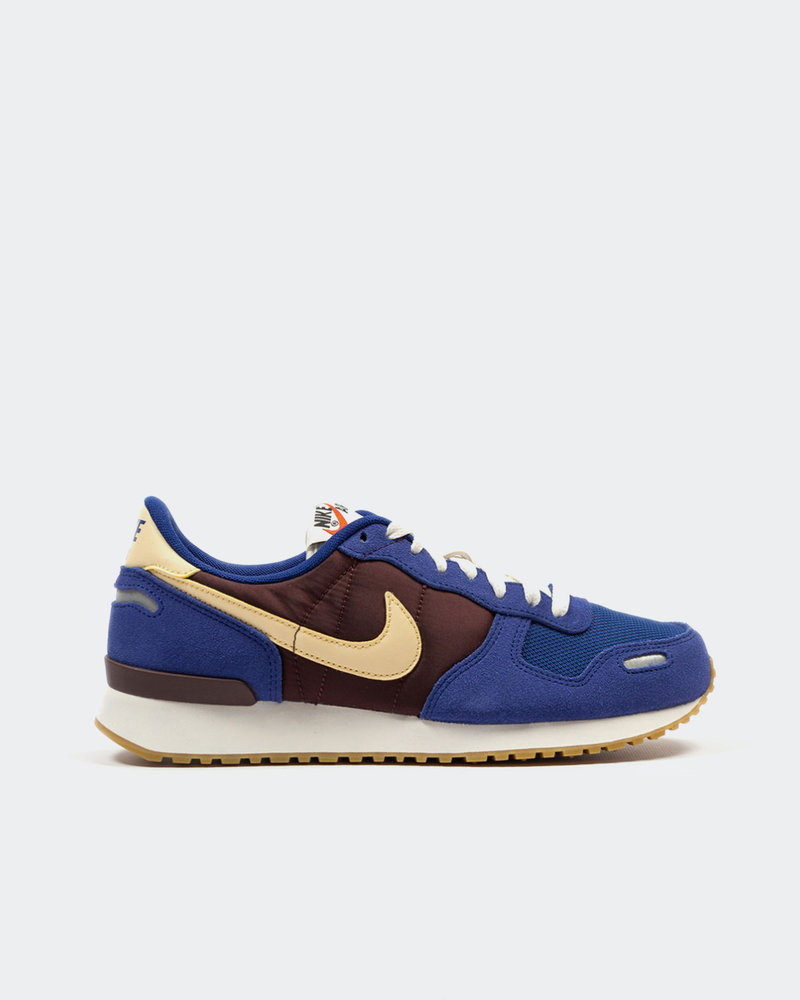 Nike Nike Air Vortex Shoe Deep Royal Blue/Vanilla El Dorado