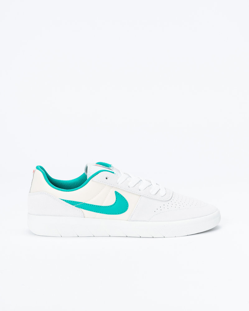 Nike Nike SB team classic Photon dust/neptune green-light cream