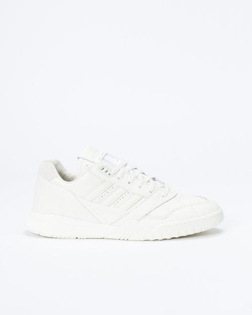 Adidas Adidas A.R. Trainer Offwhite/Offwhite/Offwhite