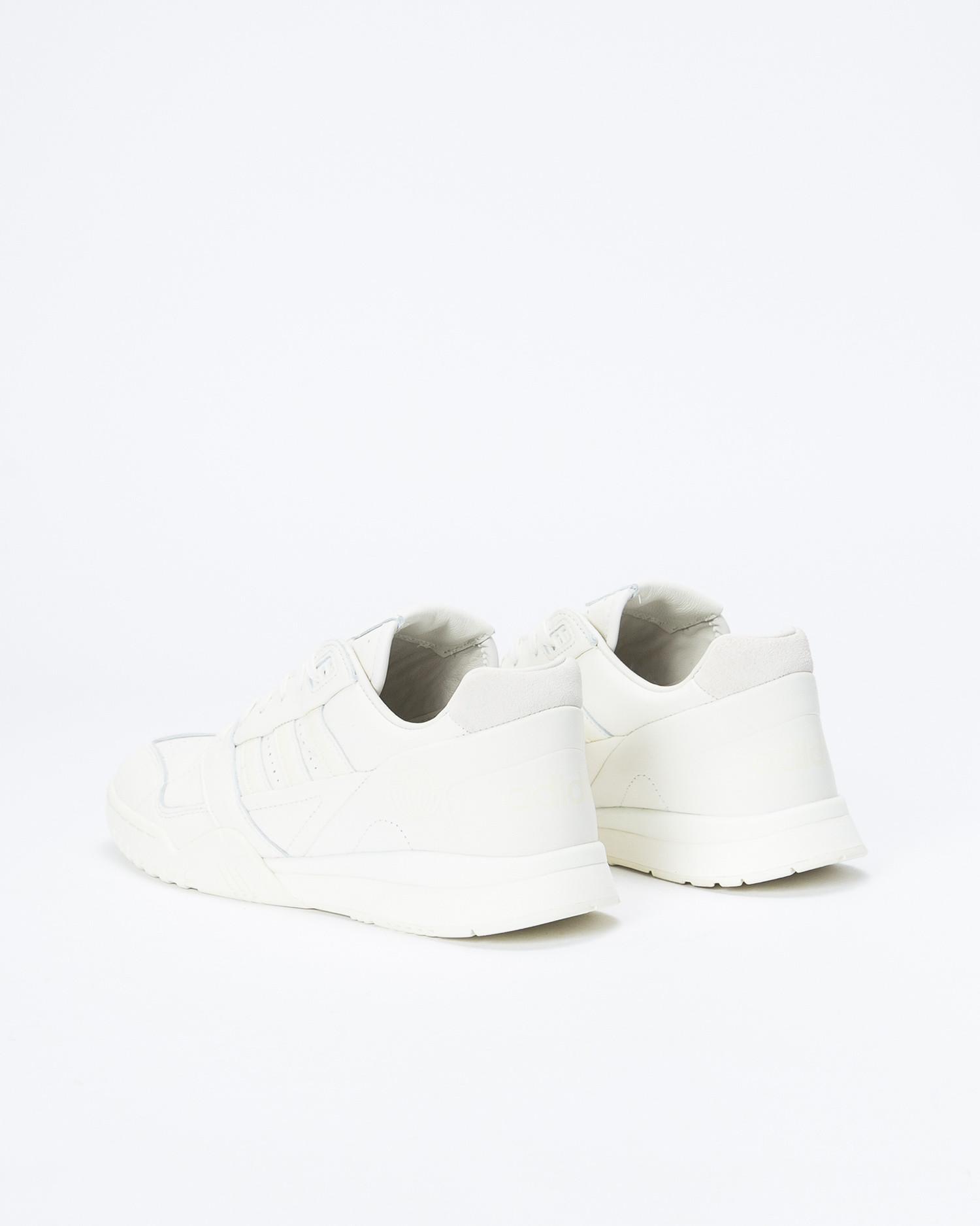 Adidas A.R. Trainer Offwhite/Offwhite/Offwhite