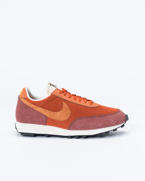 Nike Nike daybreak Rugged orange/desert orange-pueblo brown