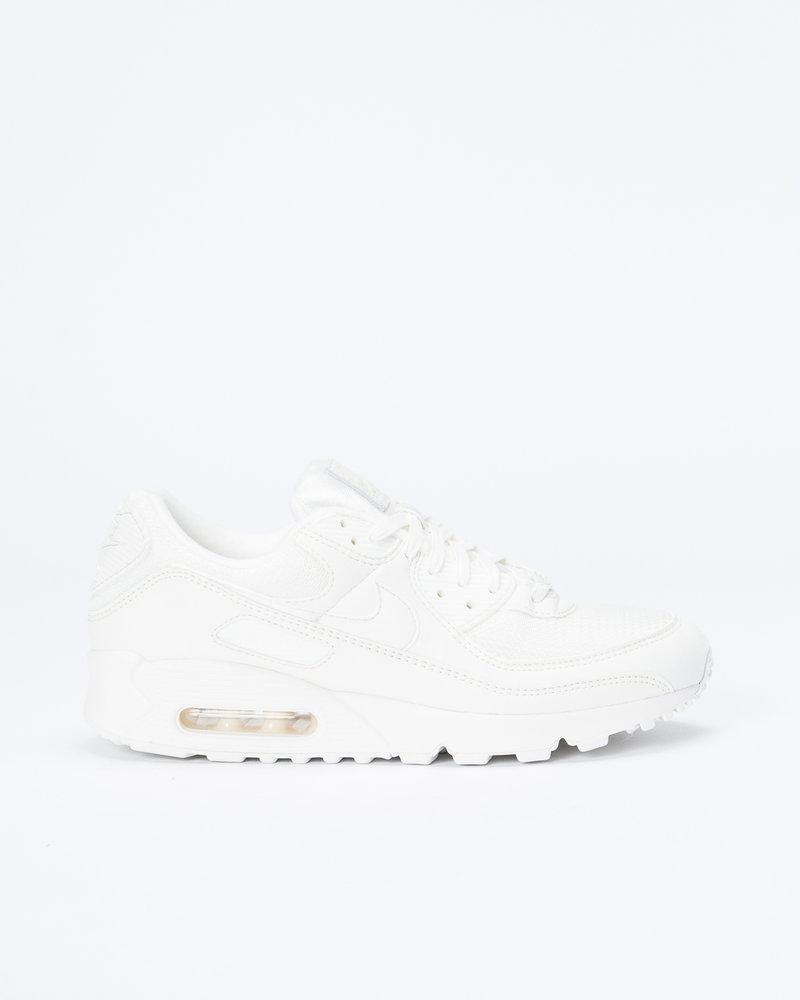Nike Nike air max 90 nrg sail
