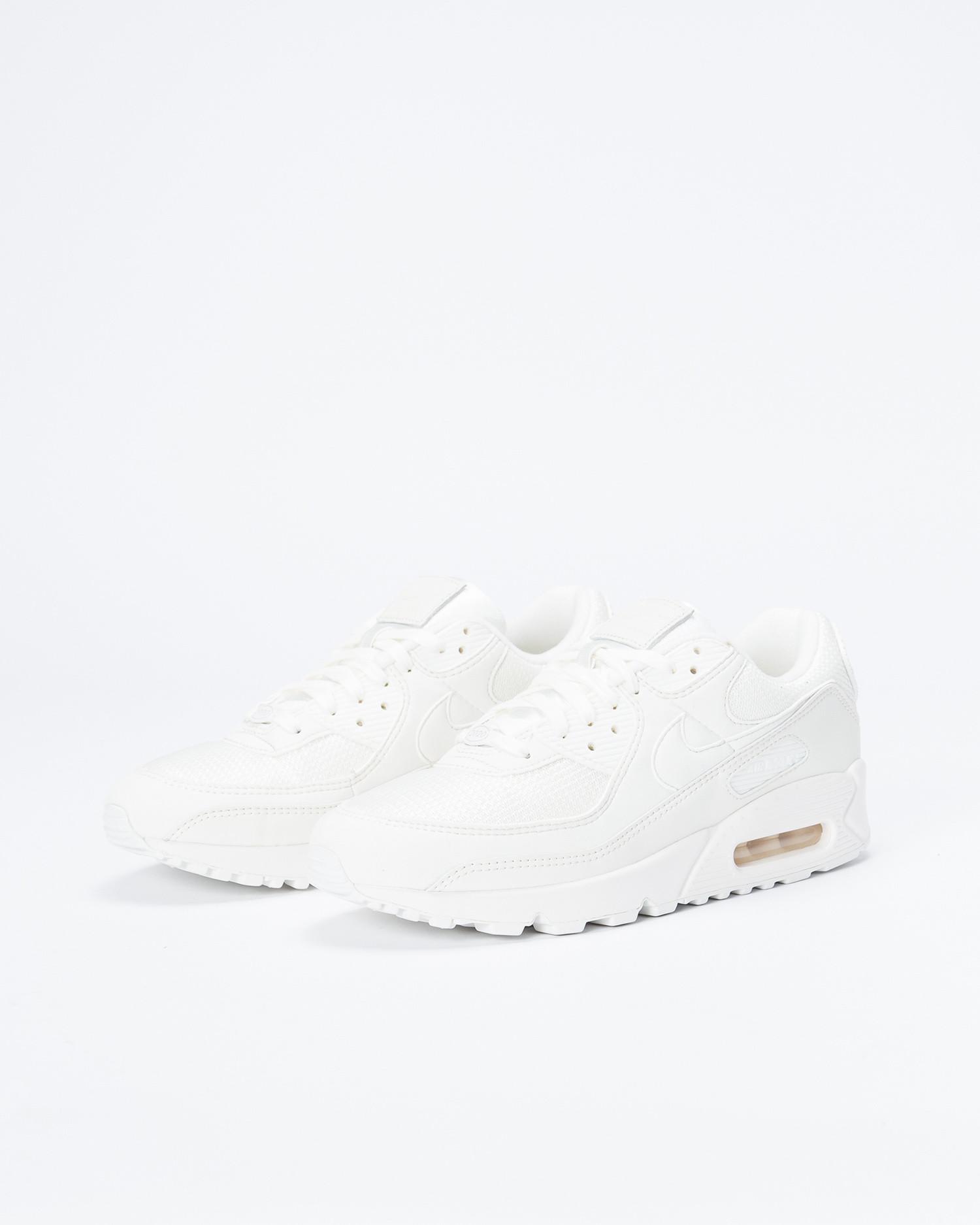 Nike air max 90 nrg sail