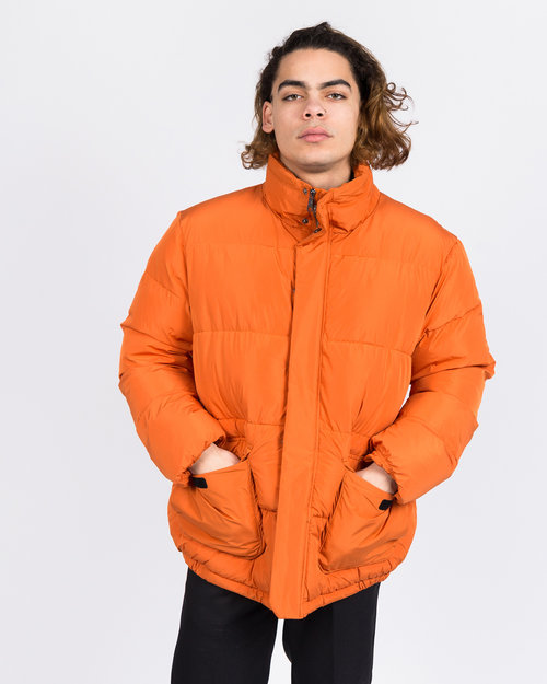 Dickies Dickies Olaton Jacket Rust