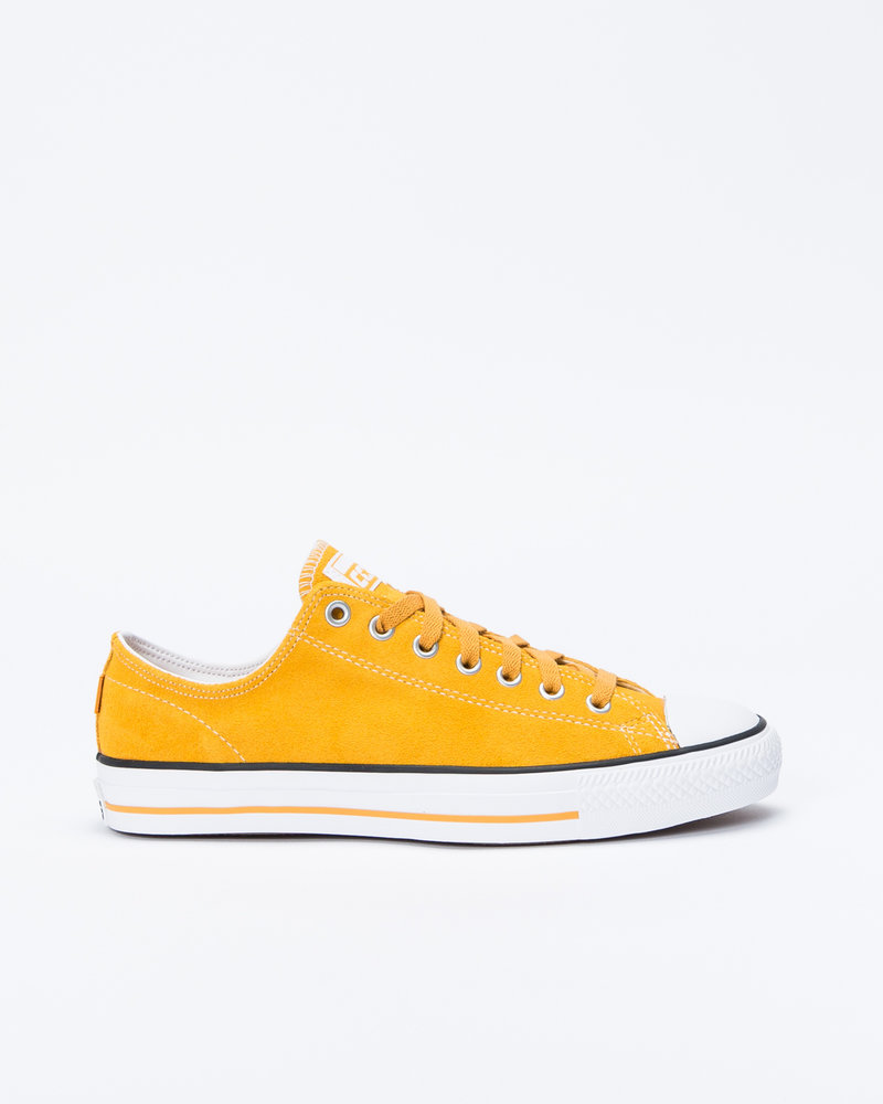 Converse Converse Chuck Taylor All star Pro OX Sunflower Gold/White/sunflower