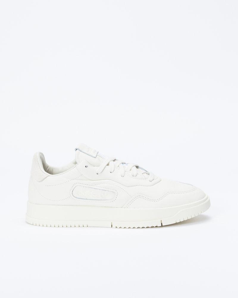 Adidas Adidas SC Premiere off white