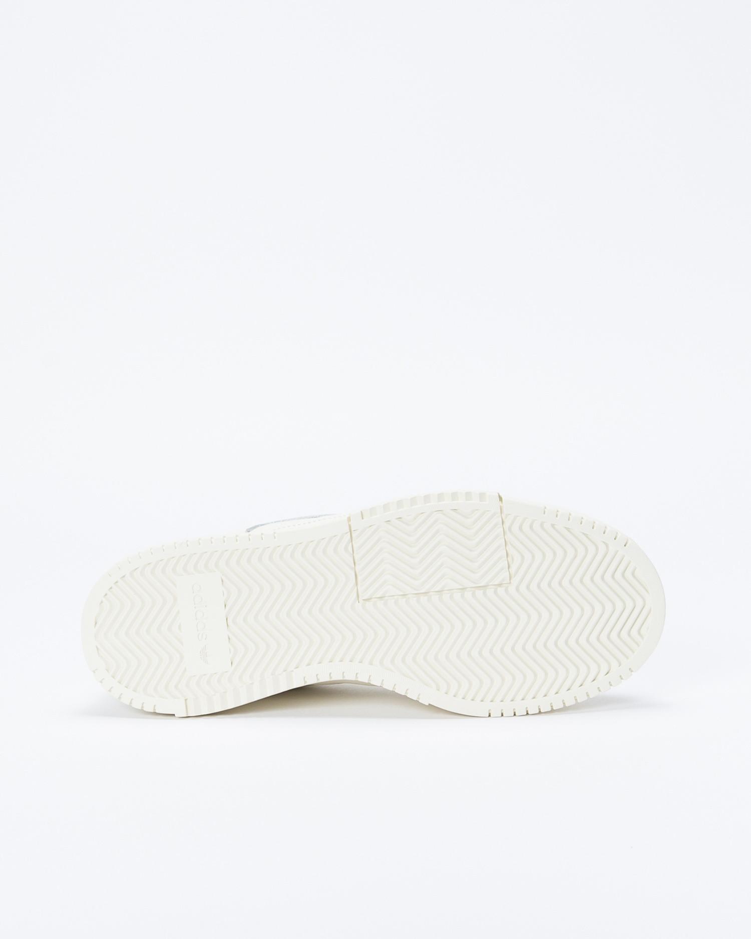 Adidas SC Premiere off white