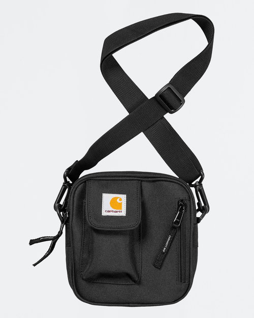 Carhartt Carhartt Essentials Bag Duck Black