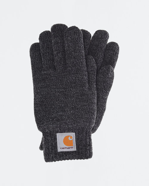 Carhartt Carhartt Scott Gloves