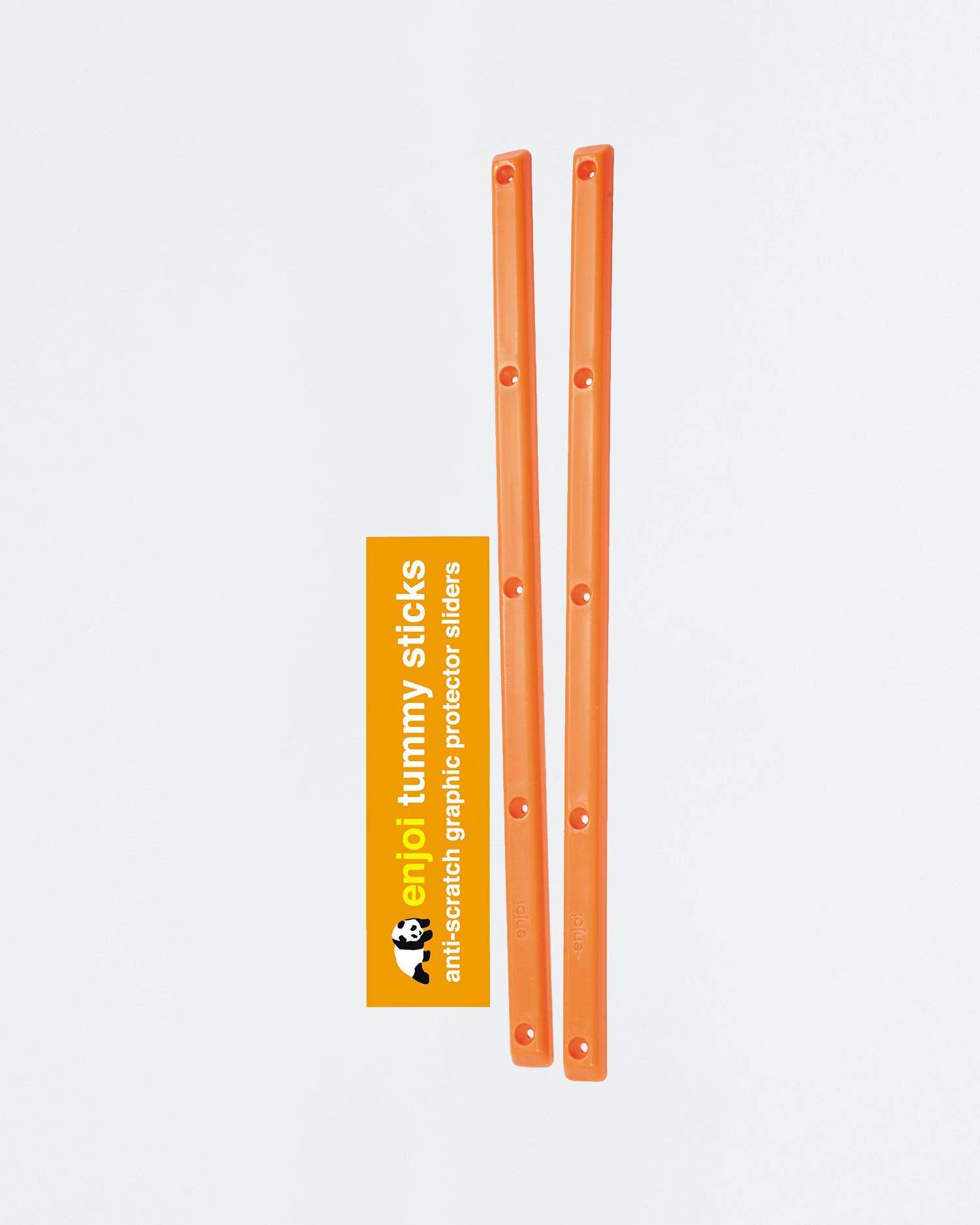 enjoi Tummy Sticks Rails