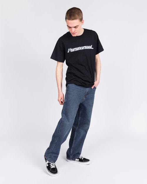 Levis Levi's Skate Baggy 5 Pocet S&E Bush