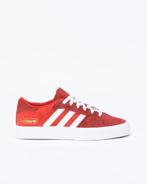 Adidas Adidas Matchbreak Super stbric/ftwwht/goldmt