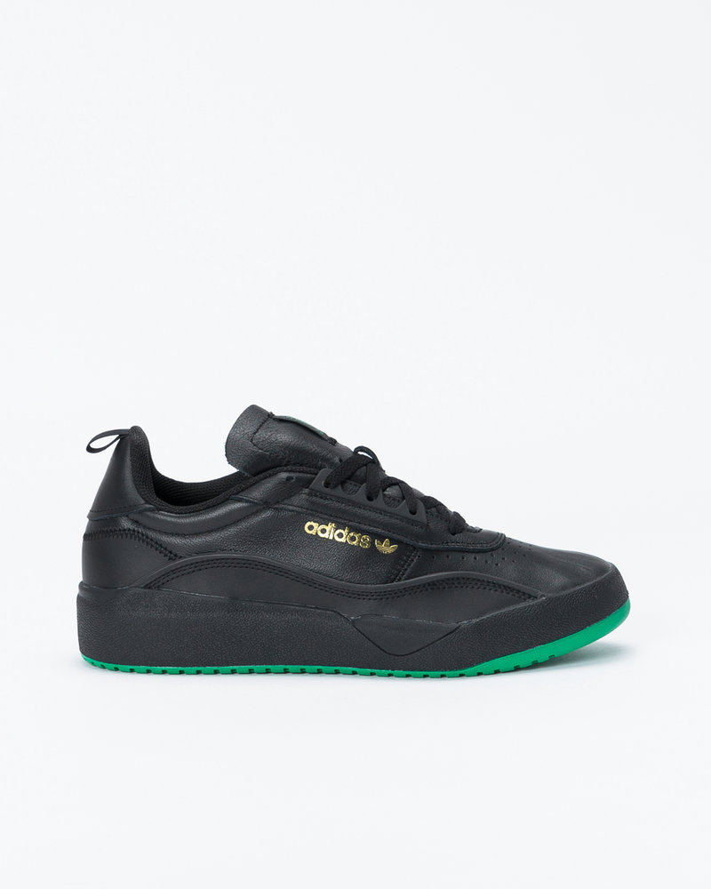 Adidas Adidas Liberty Cup Core Black/Footwear White/Gold Mettalic