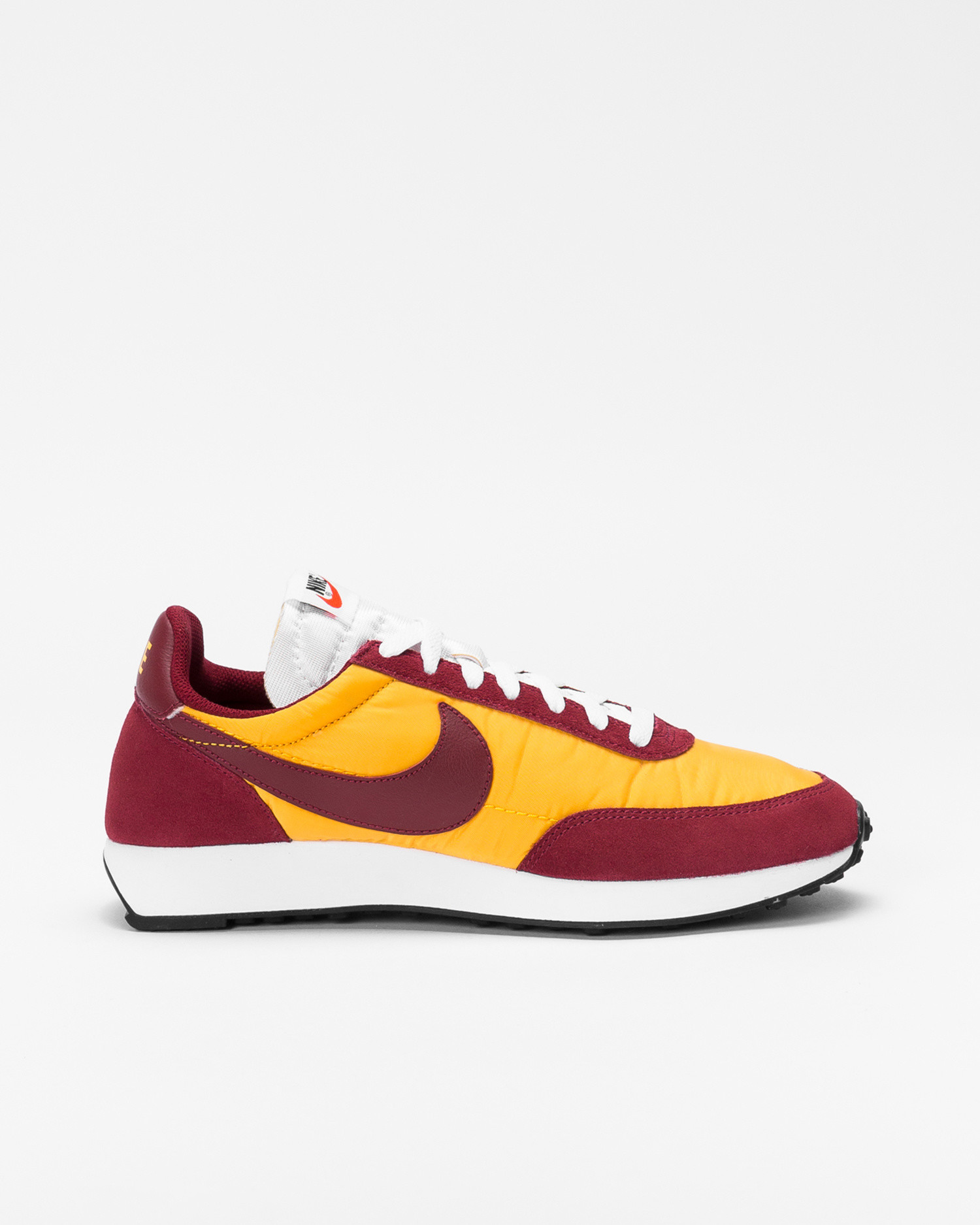 Nike Air Tailwind 79 University Gold/Team Red-White-Black