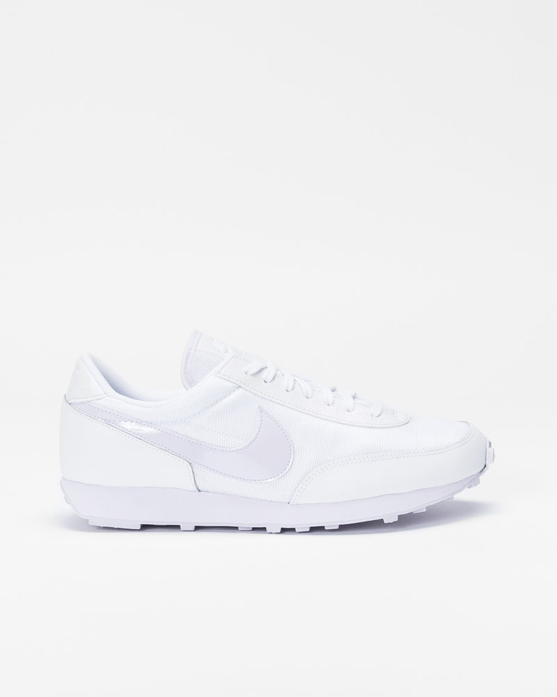 Nike Nike Wmns Daybreak White/barely grape