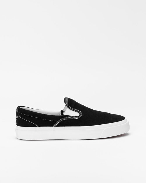 Converse Converse One Star CC Slip Black/White