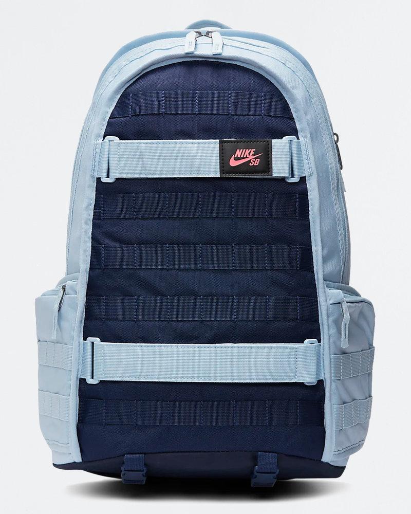 Nike Nike SB RPM Backpack LT Armory Blue