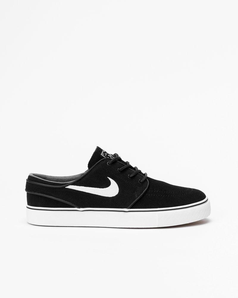 Nike Nike SB Stefan Janoski OG Black/White