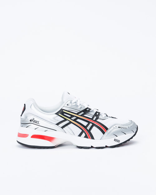 "Asics Asics Gel-1090 (w) ""OG"" White-Black"