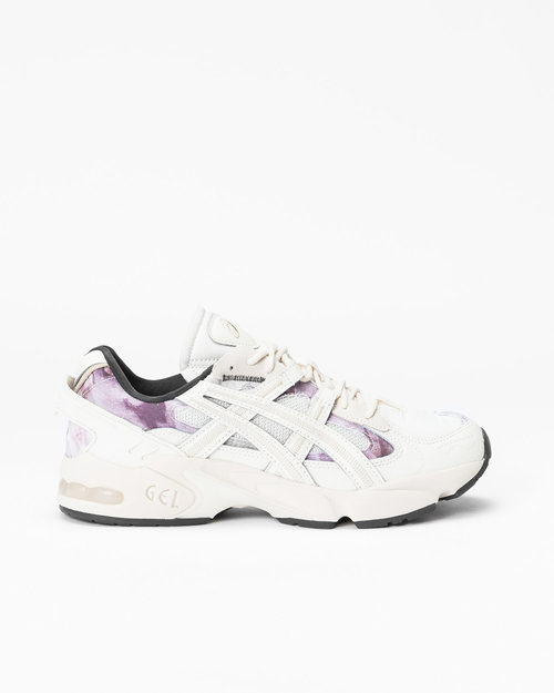 Asics Asics Gel-Kayano 5 RE Birch/Birch