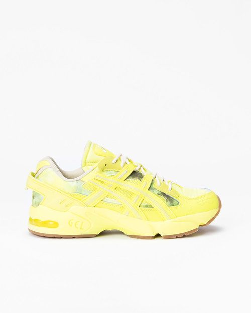 Asics Asics Gel-Kayano 5 RE Sour Yuzu/Sour Yuzu