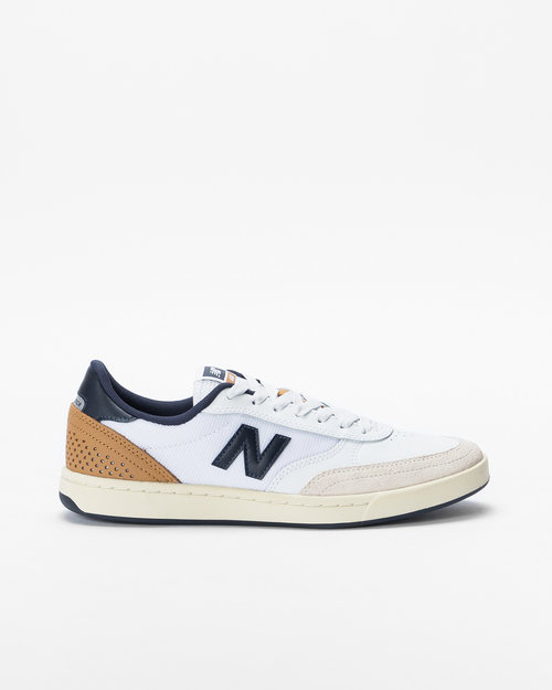 New Balance New Balance NM440 D WTN White/navy