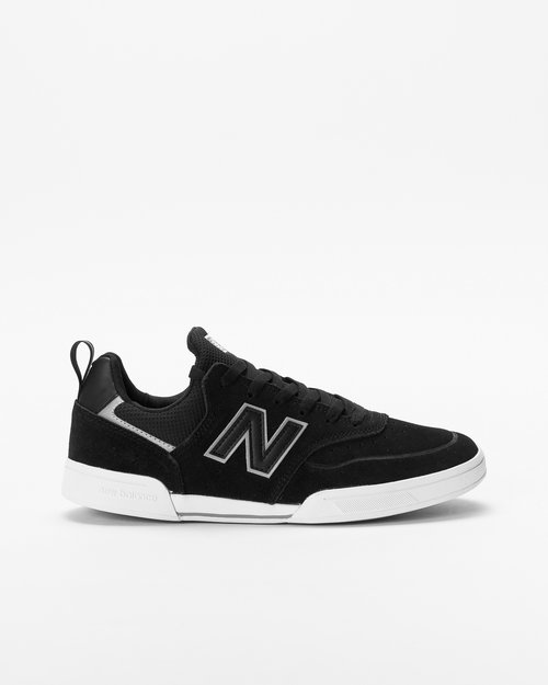 New Balance New Balance NM288 D SSB Black/White