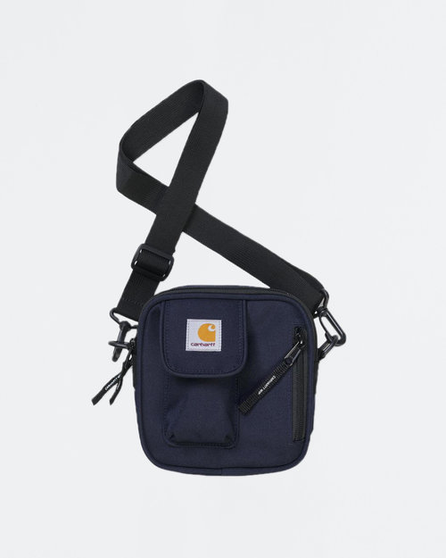 Carhartt Carhartt Essentials Bag Dark Navy