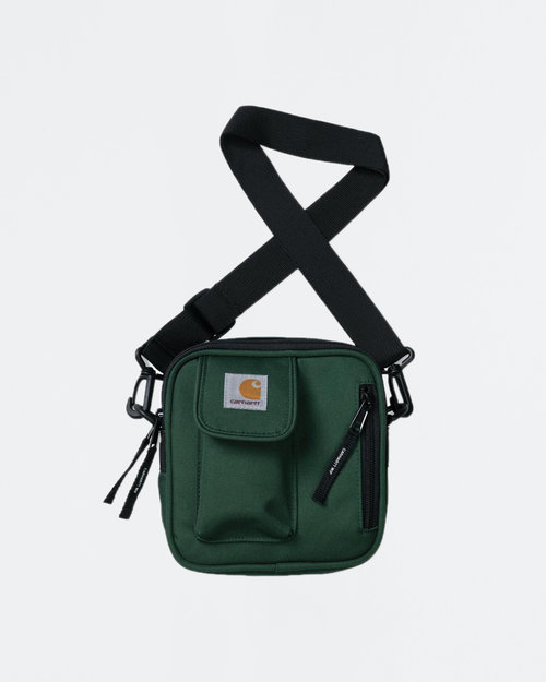 Carhartt Carhartt Essentials Bag Treehouse