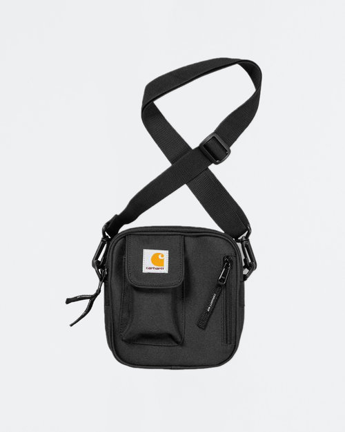 Carhartt Carhartt Essentials Bag Black