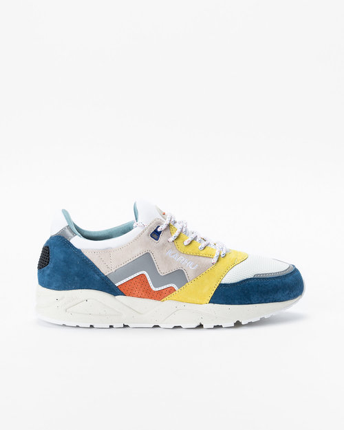 Karhu Karhu Trophy Pack Aria 95 Stellar/Rainy Day