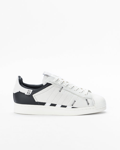Adidas Adidas Superstar WS1 Cloud White/Core Black/Off White