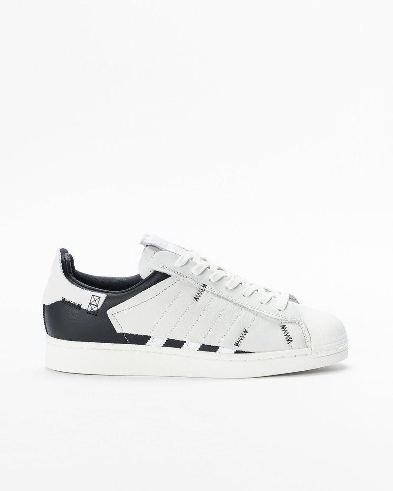 Adidas Adidas Superstar WS1 Cloud White/Core Black/Off White