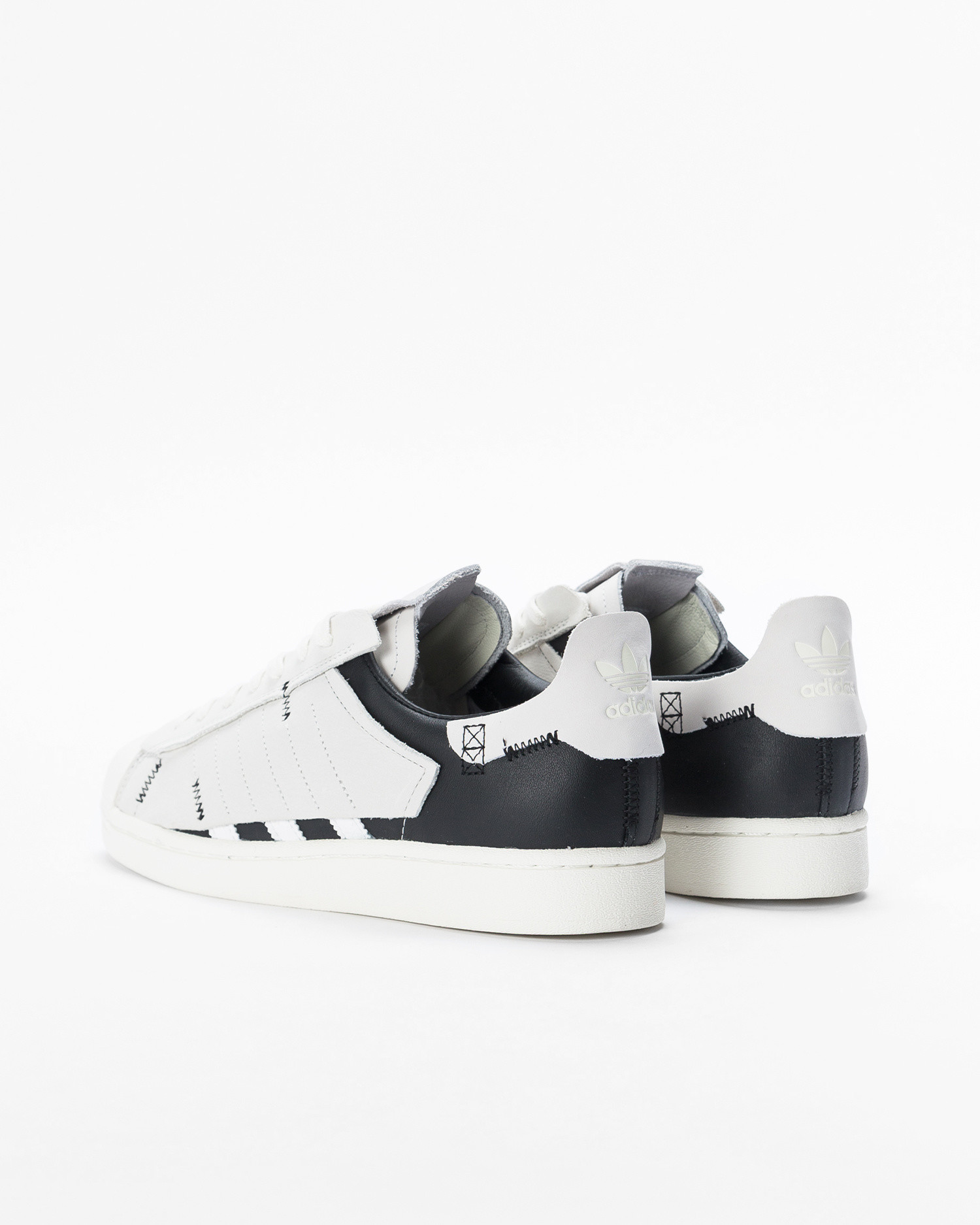 Adidas Superstar WS1 Cloud White/Core Black/Off White