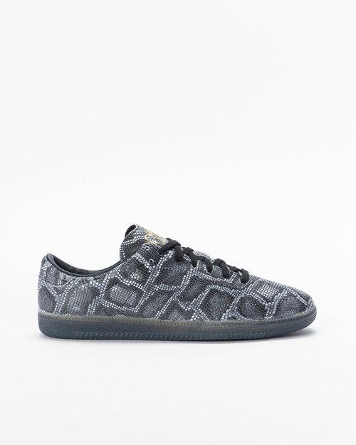 Adidas Adidas Samba Decon X Jason Dill Supcol/Cblack/Goldmt