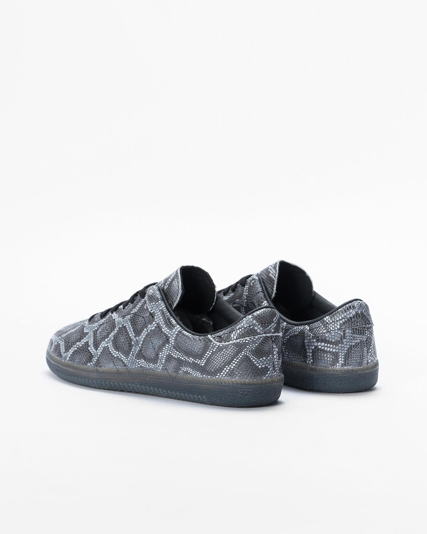 Adidas Samba Decon X Jason Dill Supcol/Cblack/Goldmt