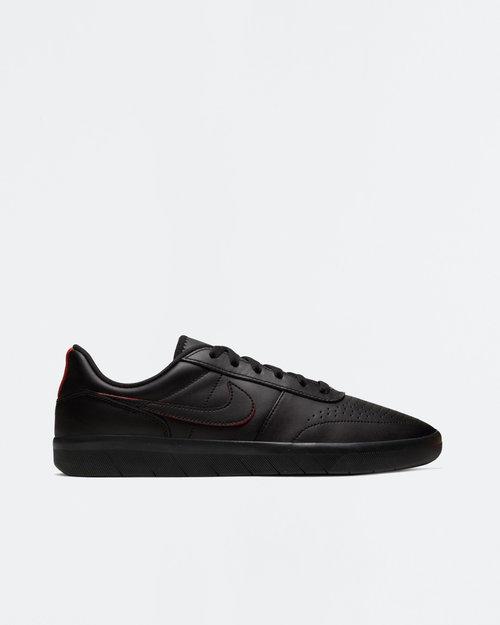 Nike Nike SB Team Classic Black/Black