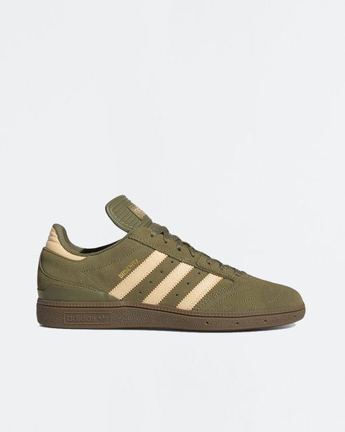 Adidas Adidas Busenitz Rawkha/Gloora/Ftwwht