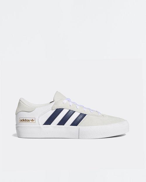 Adidas Adidas Matchbreak Super Crywth/Conavy/Ftwht