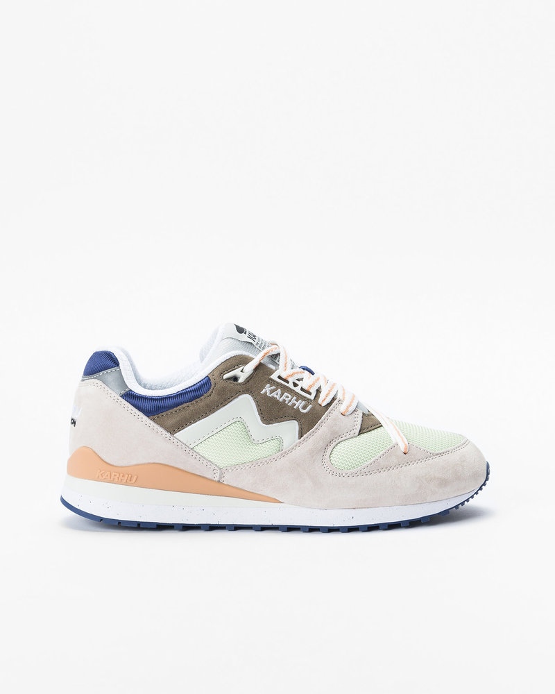Karhu Karhu Trophy Pack Synchron Classic Rainy Day/Foggy Day