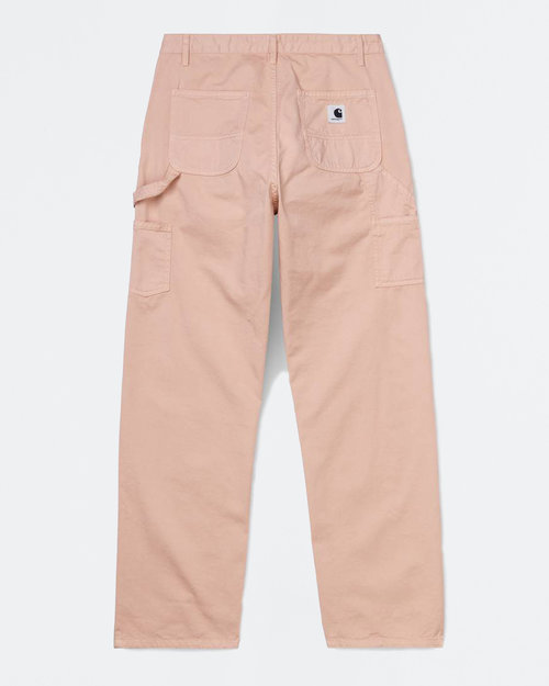 Carhartt Carhartt W'Pierce Pant Cotton Powdery