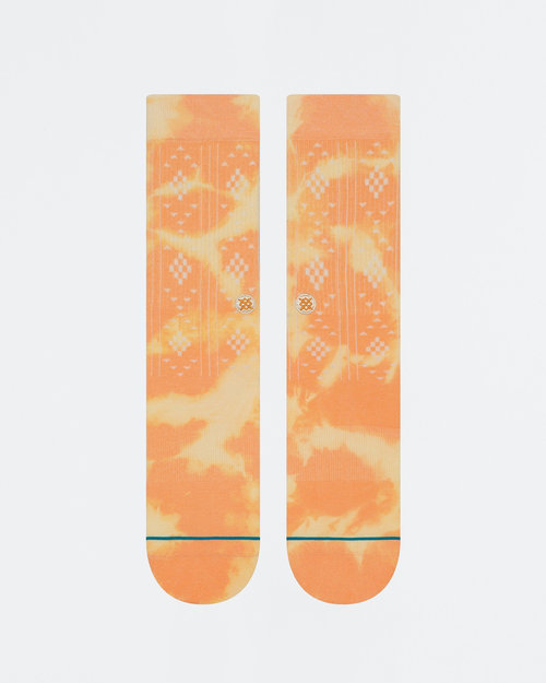 Stance Stance Socks ESTERO Melon